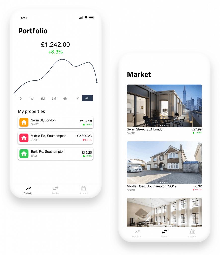 proptee-app